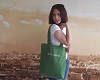 MiSS Tote bag